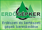 Erdőgépker Kft. Erdészeti kertészeti gépek forgalmazása, rönkhasító, rönkdaraboló, körfűrész, rönkhasító, rönkdaraboló, körfűrész, faapríték, faaprító, komposztáló, erdészeti, kertészeti, gépek, gép, akció, Erdészet, erdőgondozás, kertészet, gépek, interforst, motorfűrész, lánc, vezető, motorfűrész adapter, gépi és kézi élezők, rönkhasító, rönkdaraboló, szalagfűrész olaj, mobil üzemanyag kút, fej- és arcvédő,famegmunkáló eszköz, szerszámok, fakitermelés eszközei