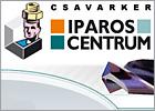 Iparos Centrum - Szeged. Rögzítéstechnika, Csavarok, Elektromos, akkus csavarhúzó, kézi, asztali, faipari szerszám, szerszámok, gépek, Oerlikon hegesztés, Légtechnikai eszközök, Garázstechnika, Munkavédelem, Hegesztés és forrasztás-technika, Krause álvány-rendszerek, ütvefúró, fúrókalapács, ívhegesztés, lánghegesztő készlet, Bosch, Dewalt, Makita, Metabo Fischer termékek, akkumulátor vásárlás, értékesítés, akció, árak, ár, árlista