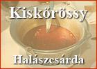 Kiskőrössy Halászcsárda Szeged. Szegedi étterem ahol kitűnő a halászlé. Szegedi halászcsárda a Tisza parton. Halászlé, halpaprikás, túroscsusza, rántott és roston halak, étterem Szeged, étterem Szegeden, éttermek Szegeden, szegedi éttermek.