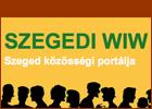 Szegedi wiw, hasznos információk, tudnivalók, progamajánló, rendezvények, képek, fotók, videók Szedről. Szeged.