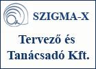 SZIGMA-X Tervező és Tanácsadó Kft. Antennatorony, távközlési tartószerkezet tervezése, kivitelezése, bővítése és biztonsági felülvizsgálata, távközlési torony, SÖLL és TURVATIKAS zuhanásgátlóval ellátott létra, sín és vízszintes biztosítás személyi (zuhanásgátló) védőfelszerelések, védőfelszerelés, biztonsági létrák, sínek, szigma-x, szigmax, szigma x, söll, turvatikas, (le) zuhanásgátló sín, létra, dalloz, eltel, tervezés, tervező, felülvizsgálat, antennatorony, statika, <br /> statikai, statikus, tartószerkezetek, tartószerkezet, szerkezettervező, építőmérnök, munkavédelem, egyéni védőeszköz