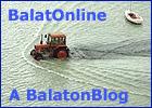 Balaton Online - Balaton Blog