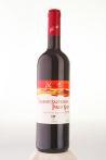 Béla Borászat Imrehegy Cabernet Cuvée vörösbor