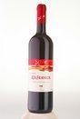 Béla Borászat Imrehegy Kékfrankos vörösbor