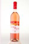 B�la Bor�szat Imrehegy Pinot Noir - K�kfrankos Rose