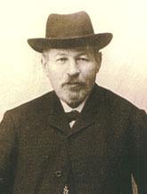 Herzog Báró