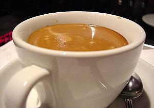 Civet Coffee a világ legritkább és legdrágább kávéja