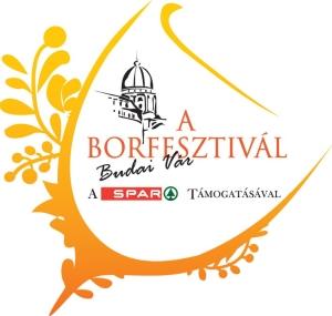 Budapesti Nemzetközi Borfesztivál  2018