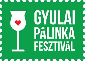 Pálinkafesztivál Gyula 2018