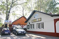 Kisk�r�ssy Hal�szcs�rda Szeged